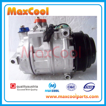 Denso 7SB16C For mercedes benz/Chrysler Crossfire/Dodge Sprinter Van a/c compressor air con 4471907815 4471707680 A0002302011