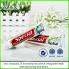 /product-detail/best-teeth-whitening-fresh-toothpaste-1808717063.html