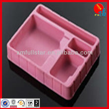 Blister box for electronic