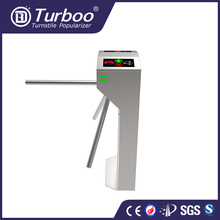 Fashion antipanic turnstiles tripods for travel