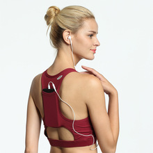 2018 LOW MOQ Private Label Fitness Wear <strong>Sports</strong> Top Ladies <strong>Sports</strong> Bra