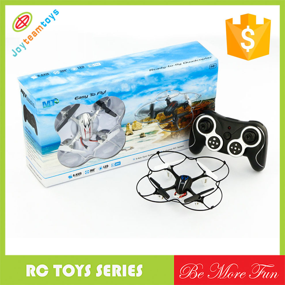 Rc Heicopter rc plane Drone toys without camera