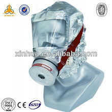 wholesale fire fighting mask and safety