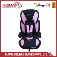 Competitive price top quality baby car seat foot muff