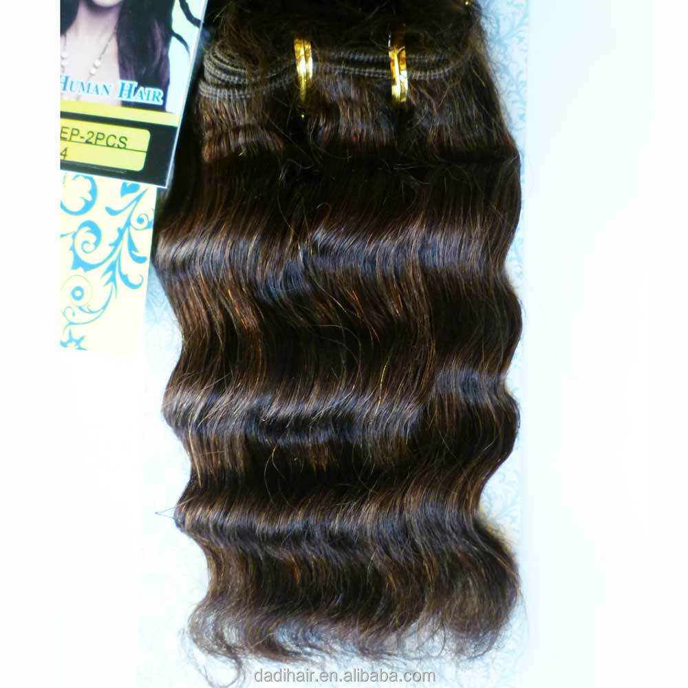 Wholesale Bulk Weave Human Hair Online Buy Best Bulk Weave Human