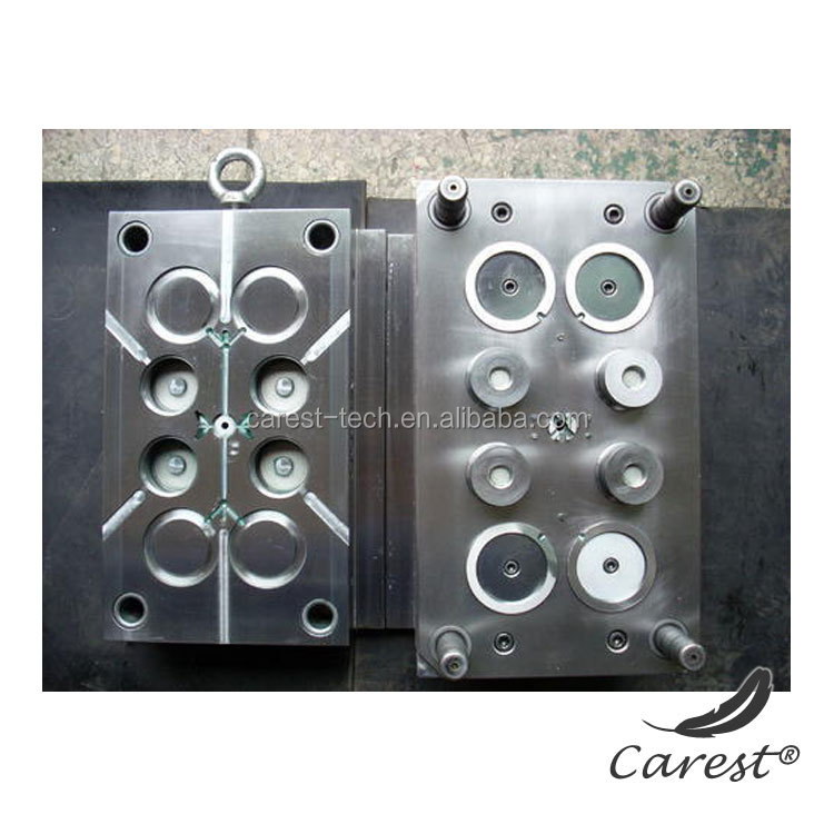 Student supplies mold supplier interesting products with good quality cheap prices