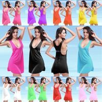 2015 Wholesale Ladies' Swimwear and Beachwear Sexy girls Beachwear