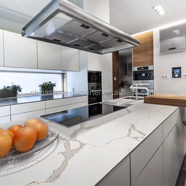mrmol artificial encimera para la cocina