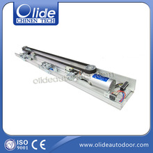 Slim Model SD150 remote control automatic sliding door opener