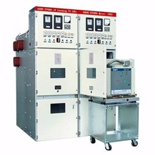 OEM and ODM manufacturers high voltage electric switchgear with high quality