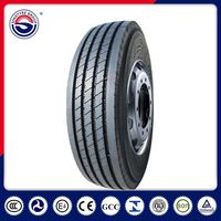 airless tires for sale 295/75r22.5 11r22.5