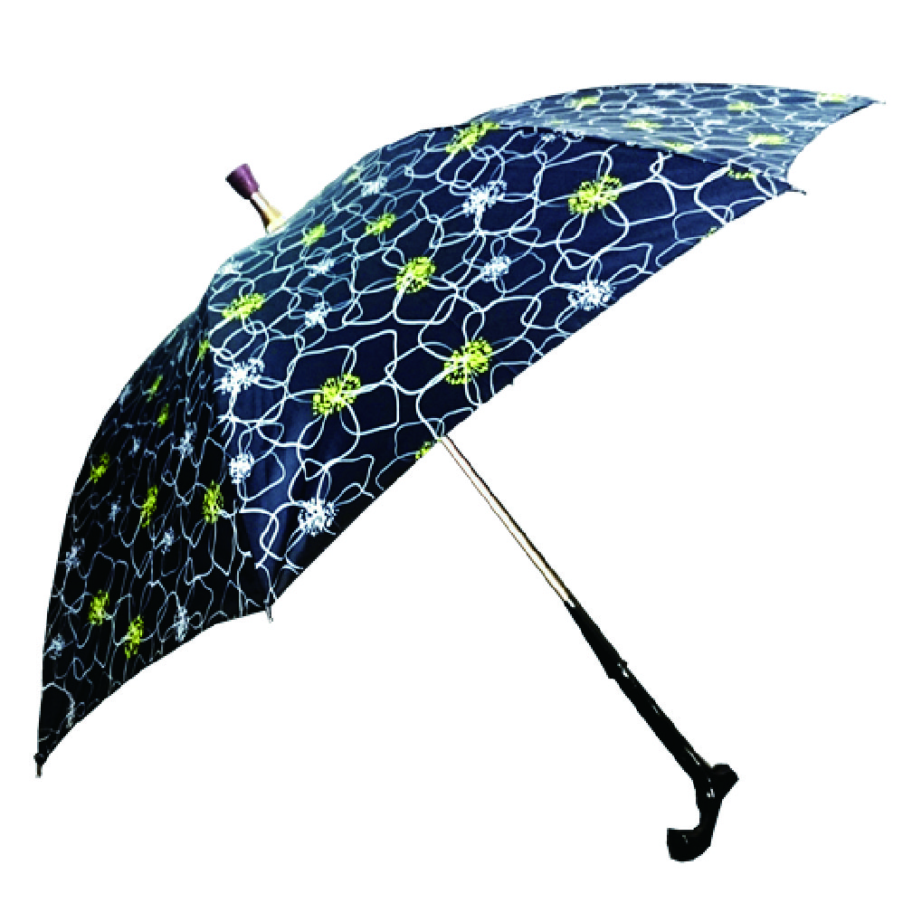 elderly care products satety outdoor umbrella