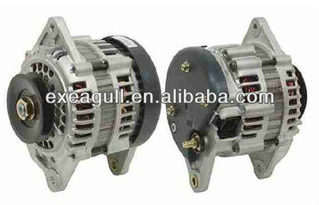 HIGH QUALITY 12V 70A ALTERNATOR LR170-745 LR170-745B LR170-745BR