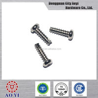 Most popular cheapest metal screw eyelets