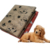 Washable Reusable Puppy/Dog Training Pee Pad / Mat