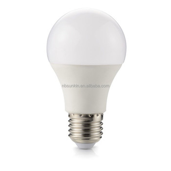Cheapest price 6w 9w 12w 15w 20w es e27 led, led bulb e27, dimmable e27 led