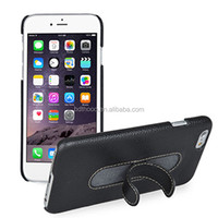 china wholesale marketing for iphone 6 plus case with stand