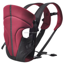 American Popular Baby Carrier Sling