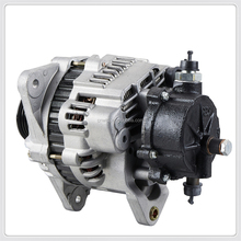 Transit alternator 12 V 95A, A003TN1792