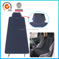 High quality Neoprene Car Seat Cover