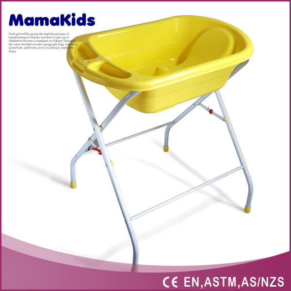 Adult Plastic Change Table For Baby