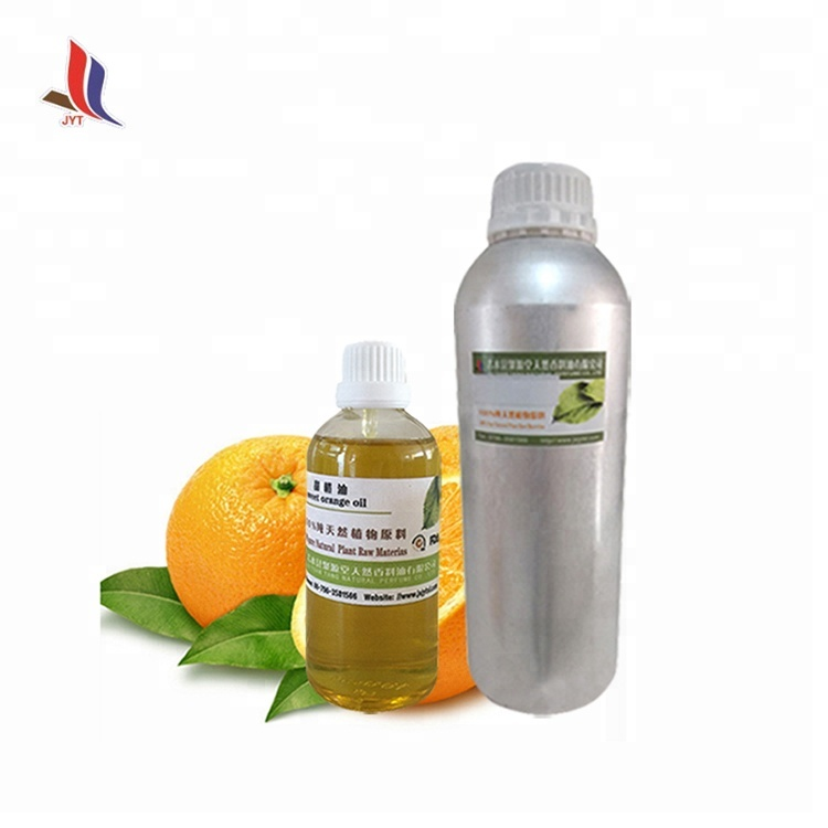 Pure Natural Dried Tangerine Peel Oil <strong>Orange</strong> Oils Plant Extracts for Essence of Cosmetics Food Pharmaceutical