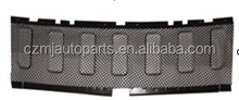 2011-2014 insect nets for Jeep Stainless Steel bright, other exterior accessories