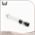 2ml luer lock needleless syringe