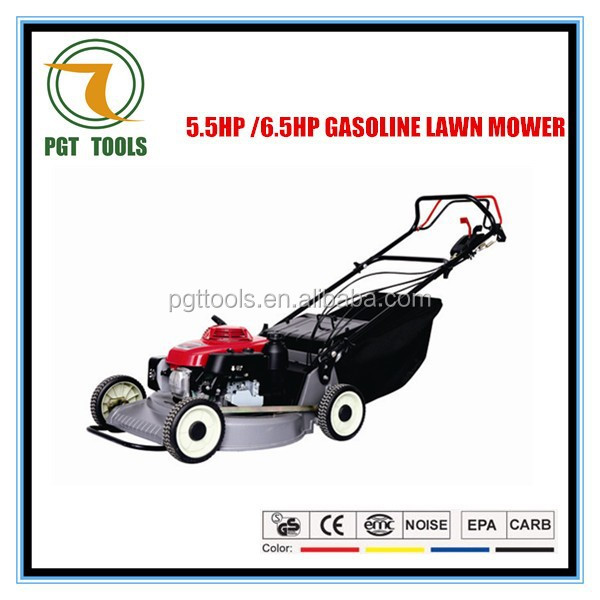21'' 5.5HP Gasoline Honda Lawn Mower