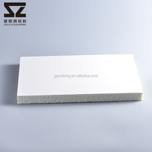 Factory Supplied Frp Non Slip Bathroom Flooring Covering, Non Skid Surface Boards