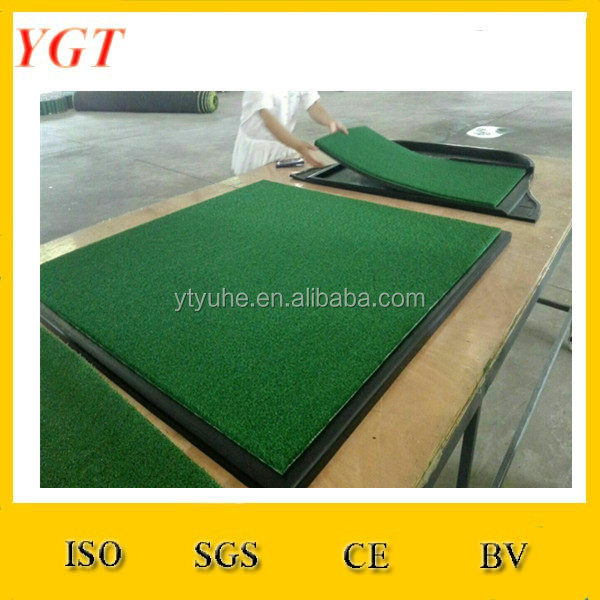 golf putting mat country club elite real feel golf mat