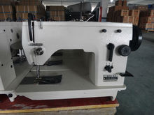 cases industrial zigzag sewing machine