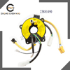 Multi functional high configoration car accessory spiral cable clock coil spring 23881490