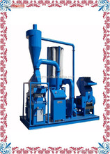 Shock resistant Best price high separating rate waste copper wire granulator for sale with CE approved