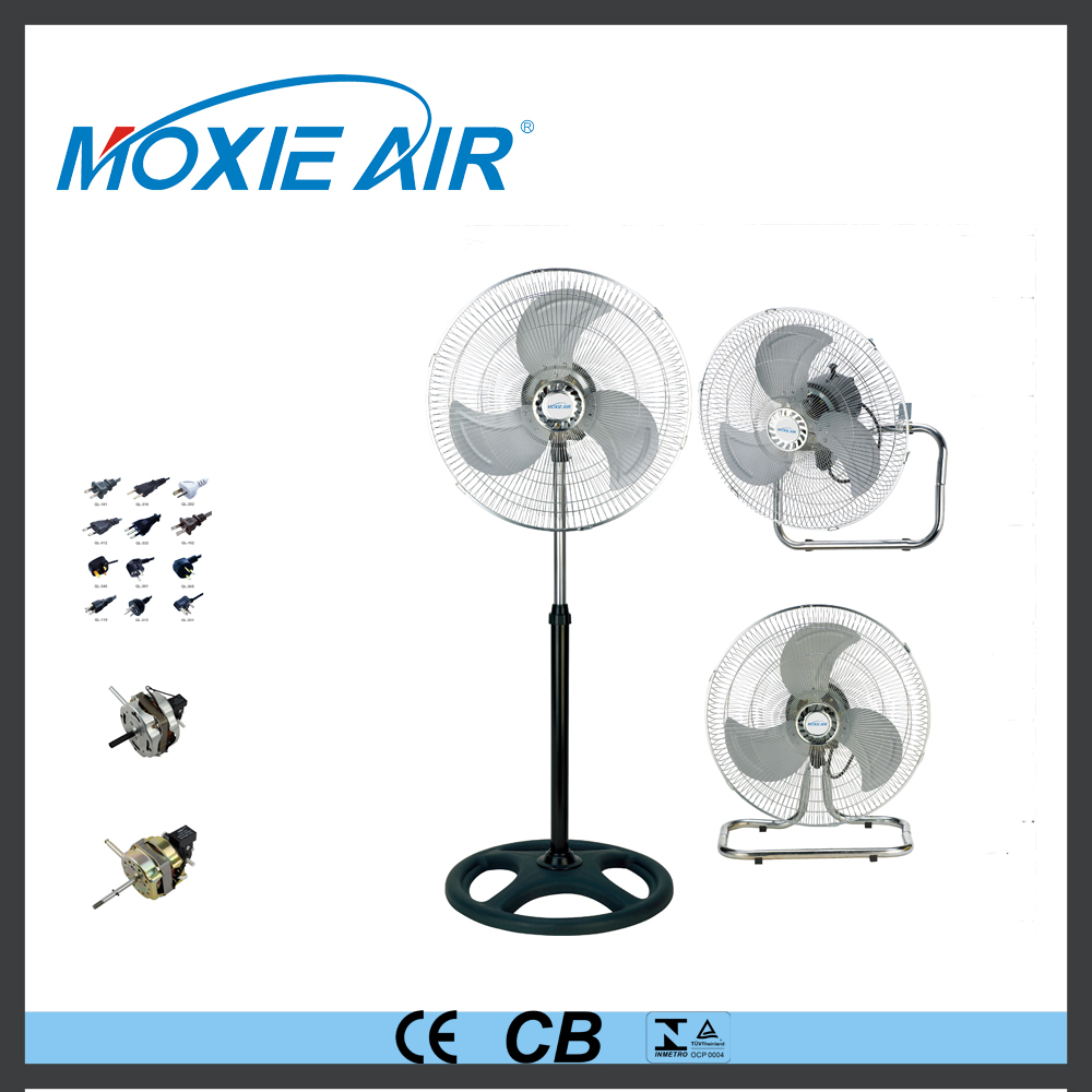 industrial fans for sale