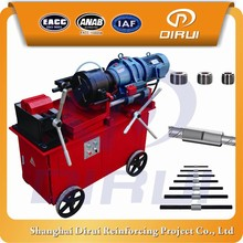 Direct buy China construction machinery Steel bar peeling machine for square steel bar
