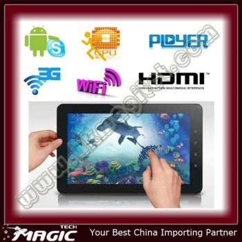 Best 10 inch cheap android tablets