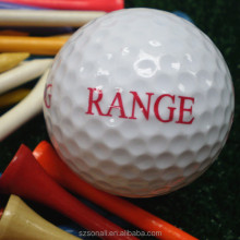 Cheap Driving Range Golf Ball