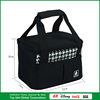 Cooler Bag With Built In Speakers Best Cooler Bag
