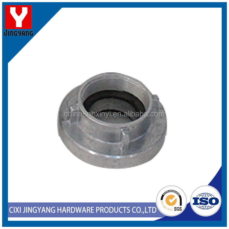 durable modeling quantity assured durability storz coupling