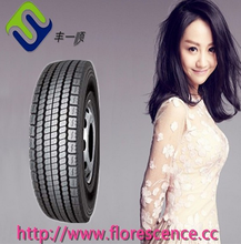 wholesale trailer tractor 275/70R22.5 tyre