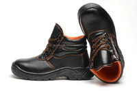 wholesale sneakers from china new york style leather boots