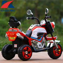Best selling products new kids motorcycle bike best sales products in alibaba