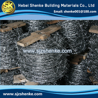 cheap types of razor barbed wire for sale