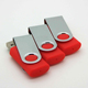 Mini Bulk Lowest Cost 1gb 4gb 8gb 2.0 3.0 Metal Swivel Usb Flash Drive