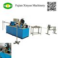Low price toilet paper core winding machine