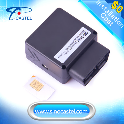 heavy truck diesel engine diagnostic scanner