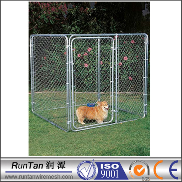 Portable Dog Kennels At Lowe S : Lowe s chain link dog kennel bing images