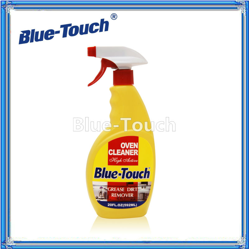 Heavy Duty Oven Cleaner Oven Cleaning Products