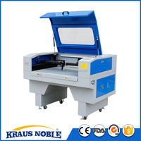 Welcome Wholesales Best-Selling 60w small laser engraving stamp machine
